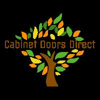 Cabinet Doors Direct